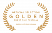 Golden Short Film Festival - Official Selection - Best Sci Fi