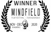 ABQ Mindfield Flm Festival - Best Narrative Short