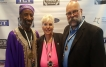 Great Lakes Christian Film Festival
