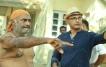 On the set of Jalasamadhi