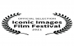 Iconic Film Festival