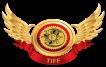 TIFF Laurel