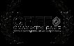 CFIFF Laurel