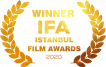 WINNER-Best Documentary Feature Film