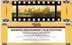 Madras International Film Festival