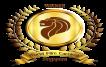OUTSTANDING ACHIEVEMENT AWARD - Short Films Category