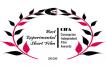 CIFF-Best Experimental Short Film
