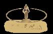 Rome Prisma Film Festival