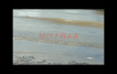 Mother 2020