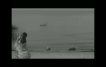 Mother Short Film