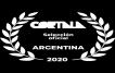 Ganador Categoria Argentina/Mejor Director