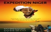 Film Poster Expedition Niger