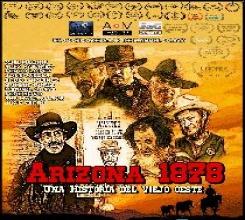ARIZONA1878