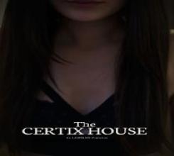 The Certix House