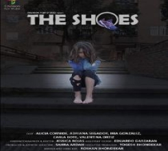 The Shoes (2019)