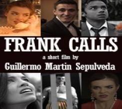 Frank Calls