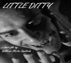 Little Ditty