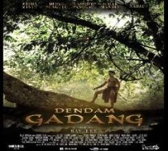 Revenge of Gadang