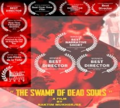 The Swamp of Dead Souls