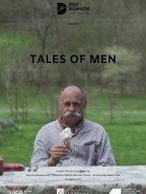 Tails of Men
