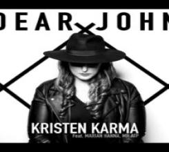 Kristen Karma