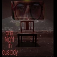One Night in Custody