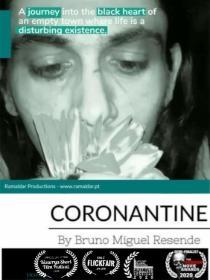 Coronantine