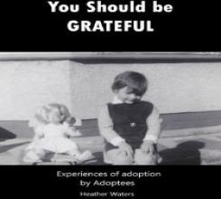 You Should be Grateful