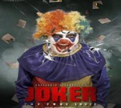 JOKER - THE TRUE LOVER