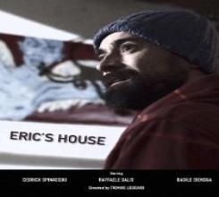 Eric's House
