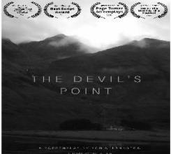 The Devil's Point