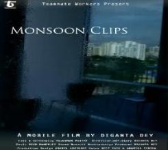 Monsoon Clips