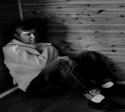 Tom Tikka & The Missing Hubcaps - You Drive Me Insane