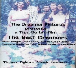 The Best Dreamers