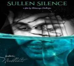 SULLEN SILENCE