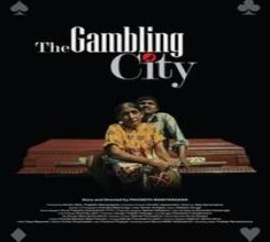 The Gambling City