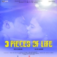3 Pieces of life