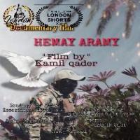 HEMAY ARAMY