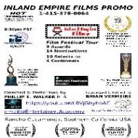 Inland Empire Films Promo