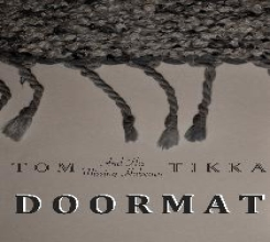 Tom Tikka