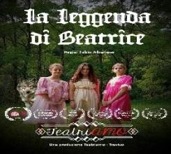 The legend of Beatrice