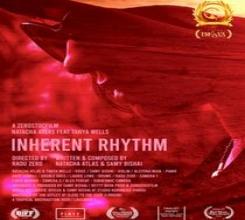 INHERENT RHYTHM