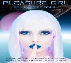 Pleasure Girl
