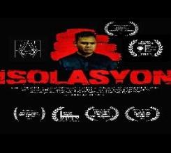 ISOLASYON