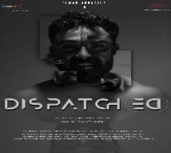 DISPATCH(ED)