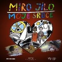 Miro jilo / My heart
