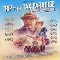 TRIP TO THE TAX PARADISE - RUMBO AL PARAISO FISCAL