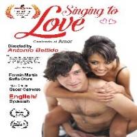 SINGNIG TO LOVE  -  CANTANDO AL AMOR