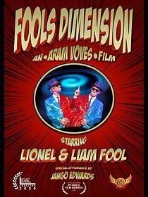 Fools Dimension