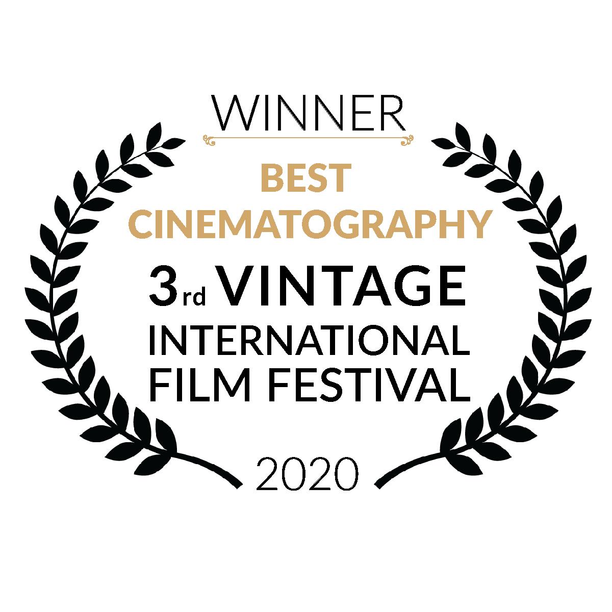 Prashna (QUESTION) Best Cinematography